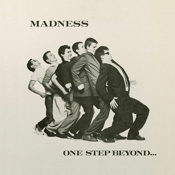 Madness - One Step Beyond (35th anniversary) (Download) - Download