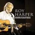 Roy Harper - Live In Concert at Metropolis Studios, London (Download)