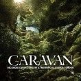 Caravan - Live In Concert at Metropolis Studios, London (Download)