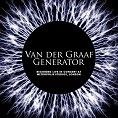 Van Der Graaf Generator - Live In Concert at Metropolis Studios, London (Download) - Download