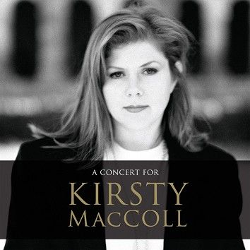 Various - A Concert For Kirsty MacColl (Download) - Download