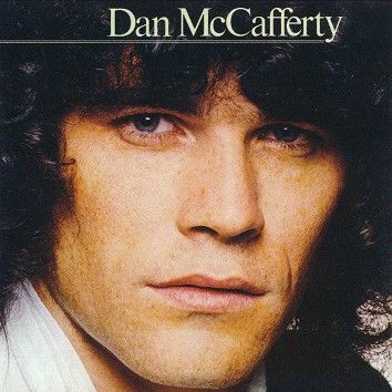 Dan McCafferty - Dan McCafferty (Download) - Download