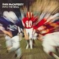 Dan McCafferty - Into The Ring (Download) - Download