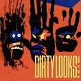 Dirty Looks - Turn It Up (Download)