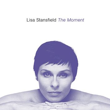 Lisa Stansfield - The Moment (Deluxe) (Download) - Download