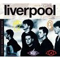 Frankie Goes To Hollywood - Liverpool (DeLuxe Edition)(Download)