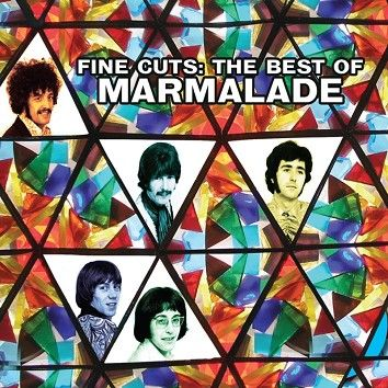 Marmalade - Fine Cuts - The Best Of (Download) - Download