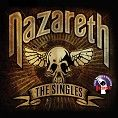 Nazareth - The Singles (Download) - Download