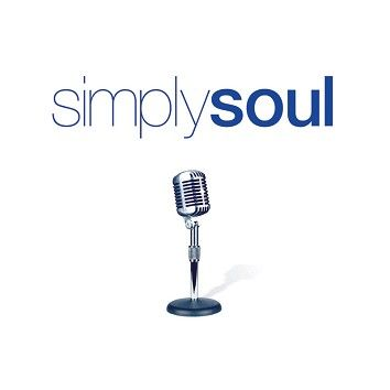 Various - Simply Soul (Download) - Download