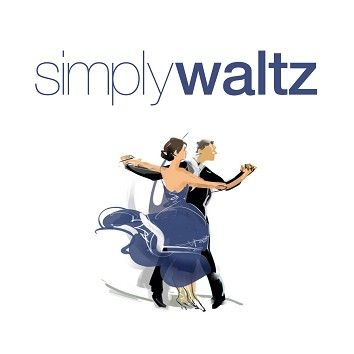 Various - Simply Waltz (Download) - Download
