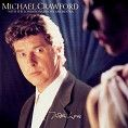 Michael Crawford & London Symphony Orchestra - With Love (Download)