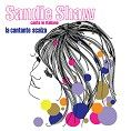 Sandie Shaw - Canta in italiano - La cantante scalza (Download)
