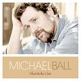 Michael Ball - What We Ain't Got (Download) - Download