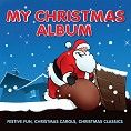 Various - My Christmas Album (Download) - Download