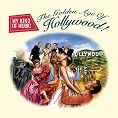 Various - My Kind Of Music - The Golden Age of Hollywood (Download)