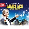 James Last - My Kind Of Music (Download) - Download