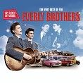 The Everly Brothers - My Kind Of Music - The Very Best Of The Everly Brothers (Download)