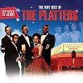 The Platters - My Kind Of Music - The Very Best (Download)