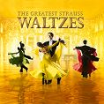 Various - The Greatest Strauss Waltzes (Download)