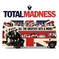 Madness - Total Madness (2012) [Download]