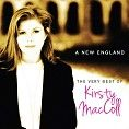 Kirsty MacColl - The Very Best of Kirsty MacColl (Download)