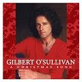 Gilbert O'Sullivan - A Christmas Song (Download) - Download
