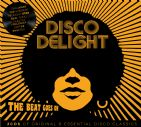 Various Artists - Disco Delight