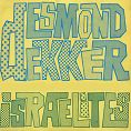 Desmond Dekker - Israelites (Download)