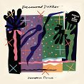 Desmond Dekker - Compass Point (Download)