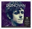 Donovan - Retrospective (2CD/Download) - CD