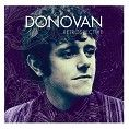 Donovan - Retrospective (Download)