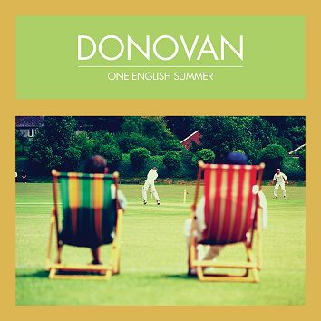 Donovan - One English Summer (Download) - Download