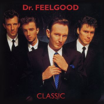 Dr Feelgood - Classic (Download) - Download