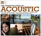 Various - The Essential Guide To Acoustic (3CD)