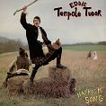 Eddie Tenpole Tudor - The Hayrick Song (Download)