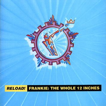 Frankie Goes To Hollywood - Reload (Download) - Download