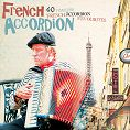 Various - French Accordion (Download)