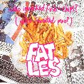Fat Les - Who Invented Fish & Chips? (Who Invented Poo?) (Download)