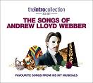 Various - The Songs Of Andrew Lloyd Webber (3CD)