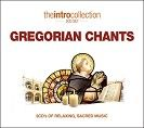 Various - Gregorian Chants(3CD)