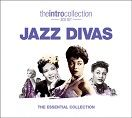 Various - Jazz Divas - The Essential Collection (3CD)