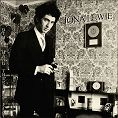 Jona Lewie - On The Other Hand There's A Fist (Download)