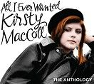 Kirsty MacColl - All I Ever Wanted (2CD)