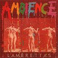 The Lambrettas - Ambience (Download)