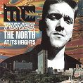 MC Tunes - The North At Its Heights (Download)