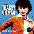 Tracey Ullman - The Best Of Tracey Ullman (CD / Download)