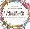Various - Jesus Christ Superstar (1CD)