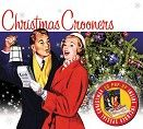 Various - Christmas Crooners (pop up) (CD)