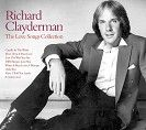 Richard Clayderman - The Love Songs Collection (2CD)