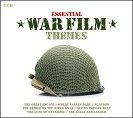 Various - Essential War Film Themes (2CD) - CD